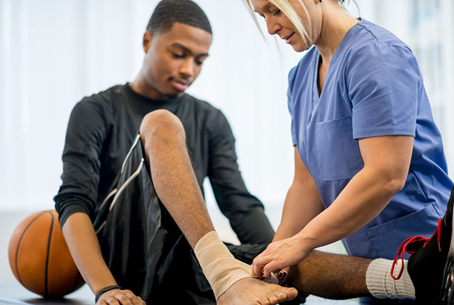 Sports Medicine Fellowship How to Apply