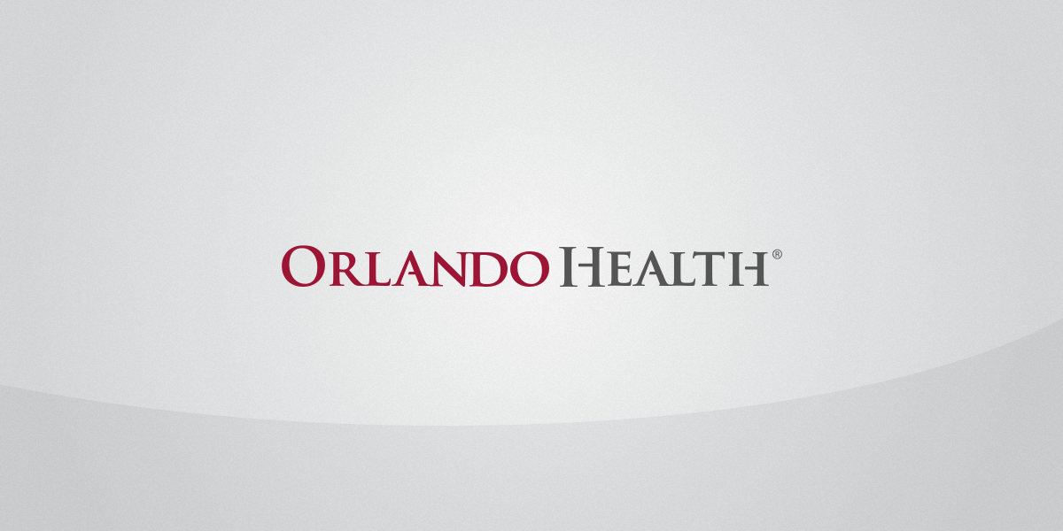 LHC Group and Orlando Health expand partnership in Florida