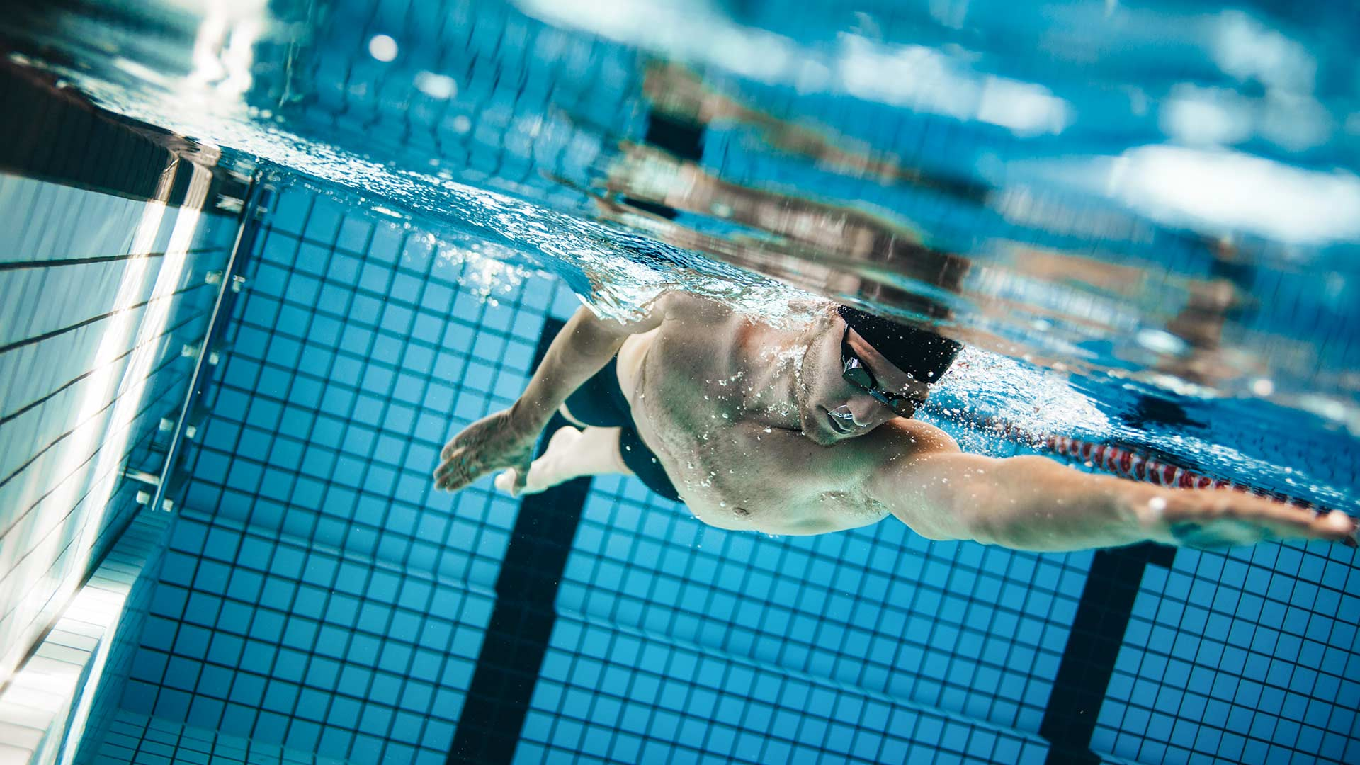 Boost Heart Health by Training Like an Athlete