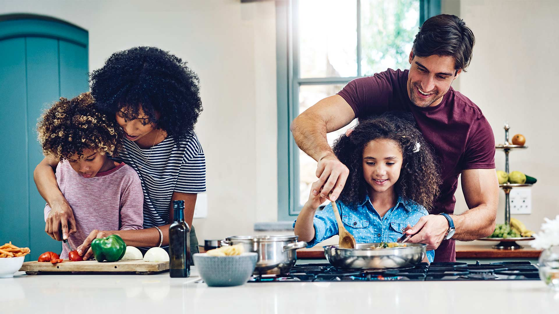 67010-570250-Teach-Your-Kids-to-Cook---Theyll-Be-healthier-for-Life_Header_1920x1080