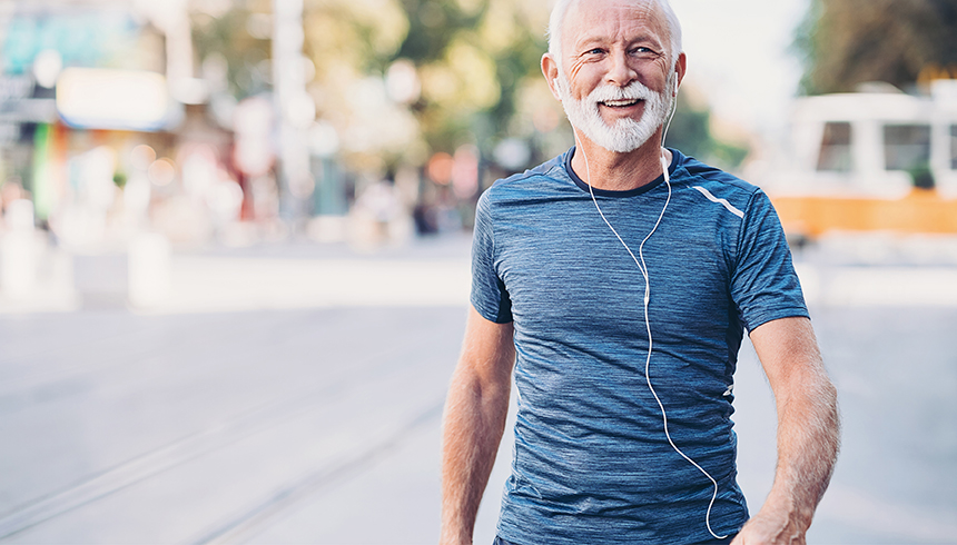 Is Your Heart Rate Normal? Here's How To Tell