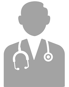 Physician_PlaceHolder_240x300